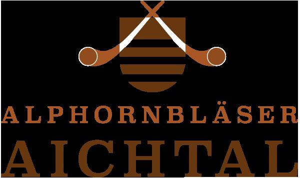 Alphornbläser Aichtal